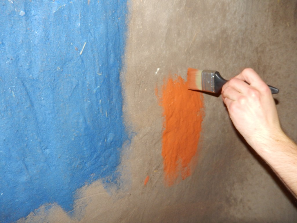 5 Unbelievable DIY Paint Recipes That Will Save You Money On Your Next Painting Project