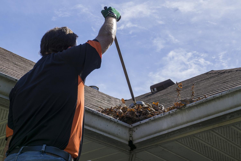 gutter_cleaning_johannesburg